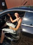 Andrey, 26  , Hrodna