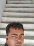 Amit, 18, Rohtak