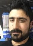 ÇakırKeyf, 31  , Amasya