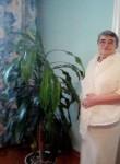 Mariya, 70  , Chernivtsi