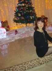 Irina, 51, Russia, Nizhniy Novgorod
