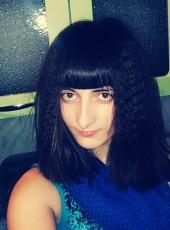 Zhanna, 26, Belarus, Zhlobin