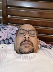 احمد كبير, 52, Sudan, Khartoum