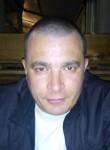 Pasha, 37  , Shostka