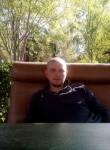 Dmitriy, 37  , Kotelnikovo