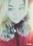 Валюшка, 23 года, Миргород
