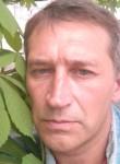 Vladimir, 38  , Simferopol