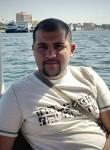 Dmitriy, 40, Ivanovo