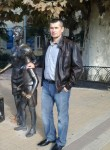 николай, 52 года, Кызыл