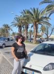 Larisa, 50  , Foligno