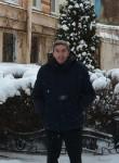 Mikhail, 70  , Saint Petersburg