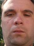 Steve, 31  , Saarbrucken