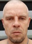 Severin Nikolay , 46  , Hamm