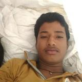 Prabhulinga, 18  , Bangalore