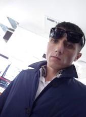 Alaz, 34, Kazakhstan, Aqsay