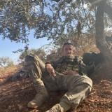 ugur, 28  , Aleppo
