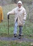 lyudmila, 69  , Staryy Oskol