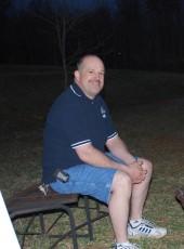 Hendrick , 59, United States of America, West Saint Paul