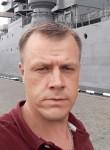 Mikhail, 43  , Belgorod