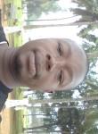 Kopoin jose Seka, 38  , Vavoua