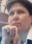 Irina, 58  , Volgograd