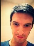 Денис, 33, Cottbus