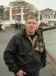 Dmitriy, 42  , Cherkessk