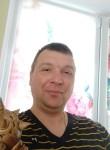 Aleks, 45  , Kiev