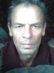 Aleksandr, 51  , Prokopevsk