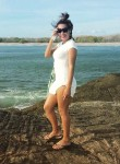 Karina, 25  , Managua
