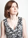 Oxana, 44, Moscow