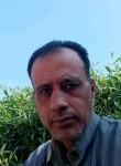 Gomaa Spahh, 45  , Cairo