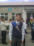 Vladimir, 27  , Yalutorovsk