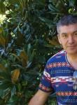 Евгений, 56 лет, Сочи