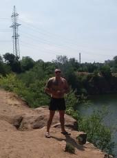 Matvey, 27, Ukraine, Staryy Krym