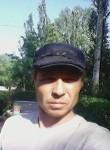 Yura, 40  , Skadovsk