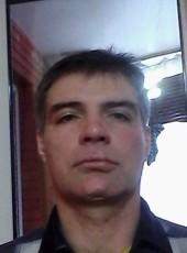 Starichek, 47, Russia, Pushkino