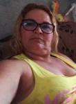 Irene, 52  , Curitiba