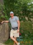 Aleks, 40, Luhansk
