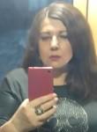 booklya, 51, Moscow