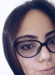 Ana Paula, 25  , Palhoca