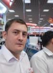 viktor, 37  , Krasnyy Sulin