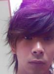 TOMO, 25  , Fukuoka-shi