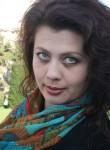 Evgeniya, 39  , Kharkiv