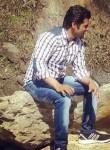 Rajput, 29  , Pasrur