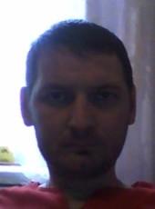 Sergey, 37, Ukraine, Kryvyi Rih