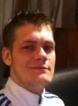 Sylvain, 25  , Rodez