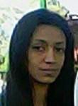 yonerlin, 33  , Caracas