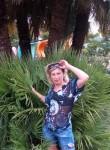 Natalya , 50  , Sochi