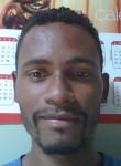 Miguel, 36  , Adeje